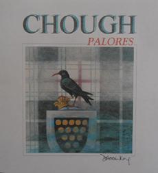 Chough