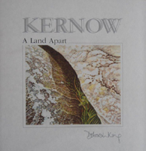 Kernow