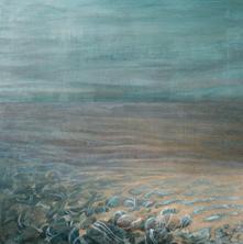 Sands Drift