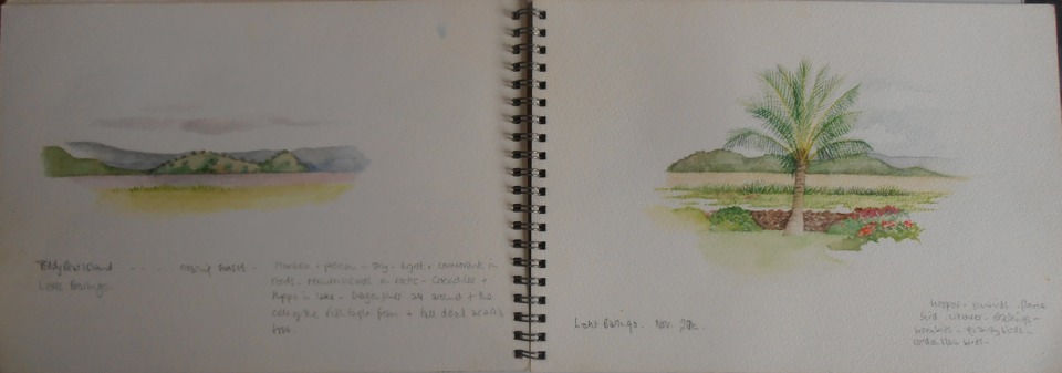 Travel sketchbook (2)-960